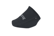 Gore C3 Gore Windstopper Toe Cover - Cycle Closet