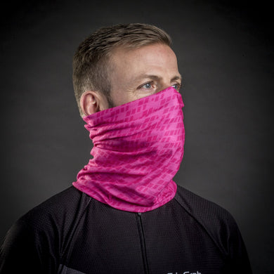 GripGrap Multifunctional Neck Warmer, 2020 - Cycle Closet