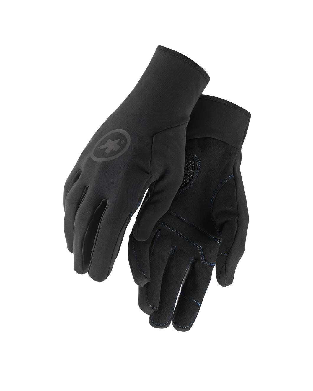 Assos Winter Gloves, 2020 - Cycle Closet