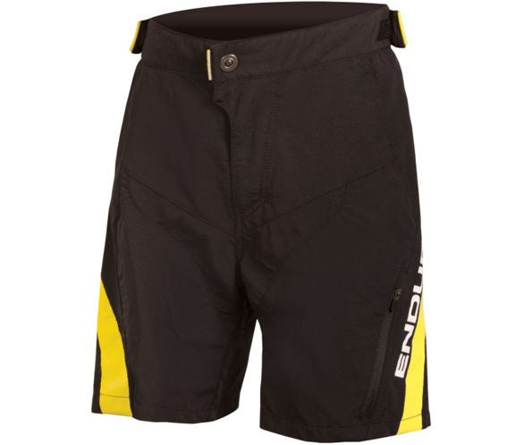 Endura Kids MT500JR Shorts - Cycle Closet