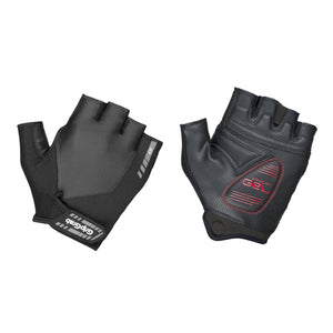 GripGrab Men's ProGel Gloves - Cycle Closet