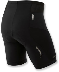 Pearl Izumi Men's Elite In-R-Cool Short - Cycle Closet