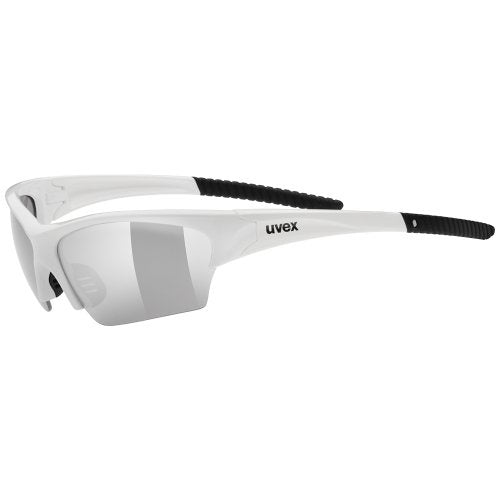 Uvex Sunsation Sunglasses 2020 - Cycle Closet