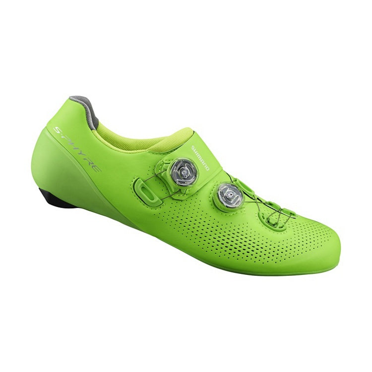 Shimano S-Phyre RC901 Road Shoe 2019 - Cycle Closet