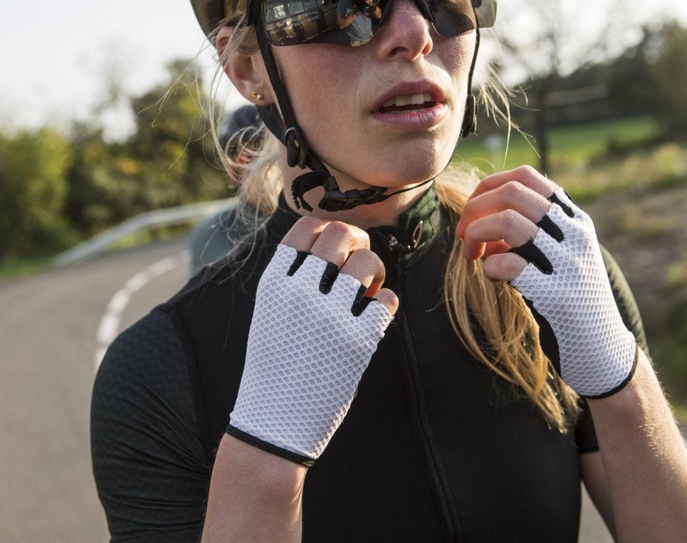 Isadore Women's Climbers Gloves, 2018-19 - Cycle Closet