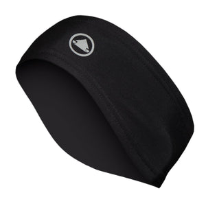Endura FS260 Pro Thermo Headband, 2020 - Cycle Closet
