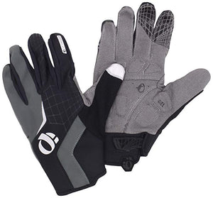 Pearl Izumi Men's Elite Cyclone Gel Gloves - Cycle Closet