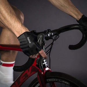 GripGrab Ride Gloves - Cycle Closet