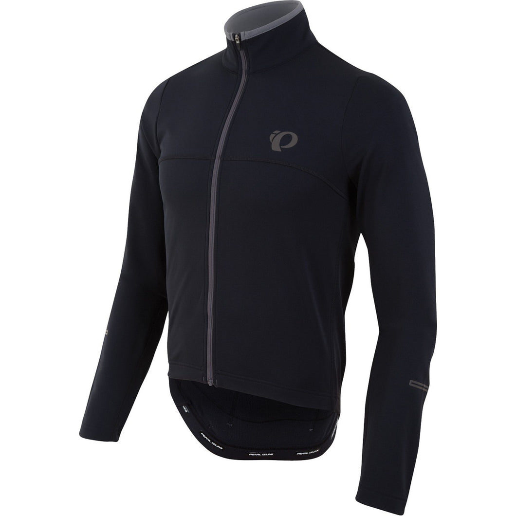 Pearl Izumi Men's Select Thermal Jersey - Cycle Closet