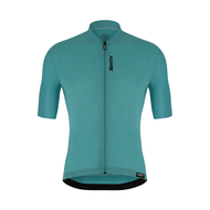 Santini Men's Classe Jersey, 2020 - Cycle Closet