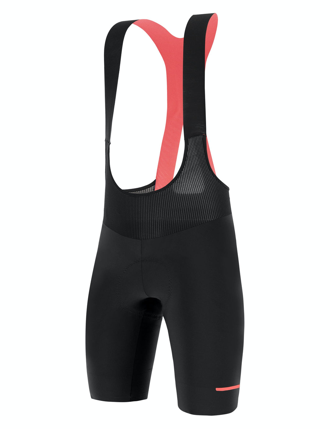Santini Women's Redux Instinto C3W Bibshort, 2020 - Cycle Closet