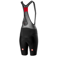 Castelli Women's Free Aero 4 Bibshort, 2020 - Cycle Closet