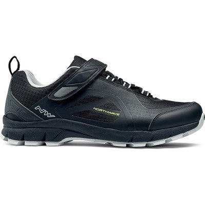 Northwave Escape Evo MTB Shoes, 2020 - Cycle Closet
