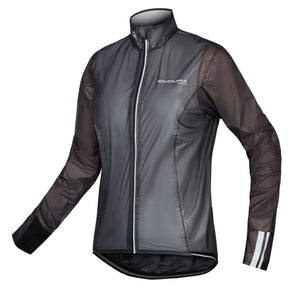Endura Women's FS260-Pro Adrenaline Race Cape II, 2021 - Cycle Closet