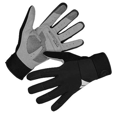Endura Windchill Glove, 2020 - Cycle Closet