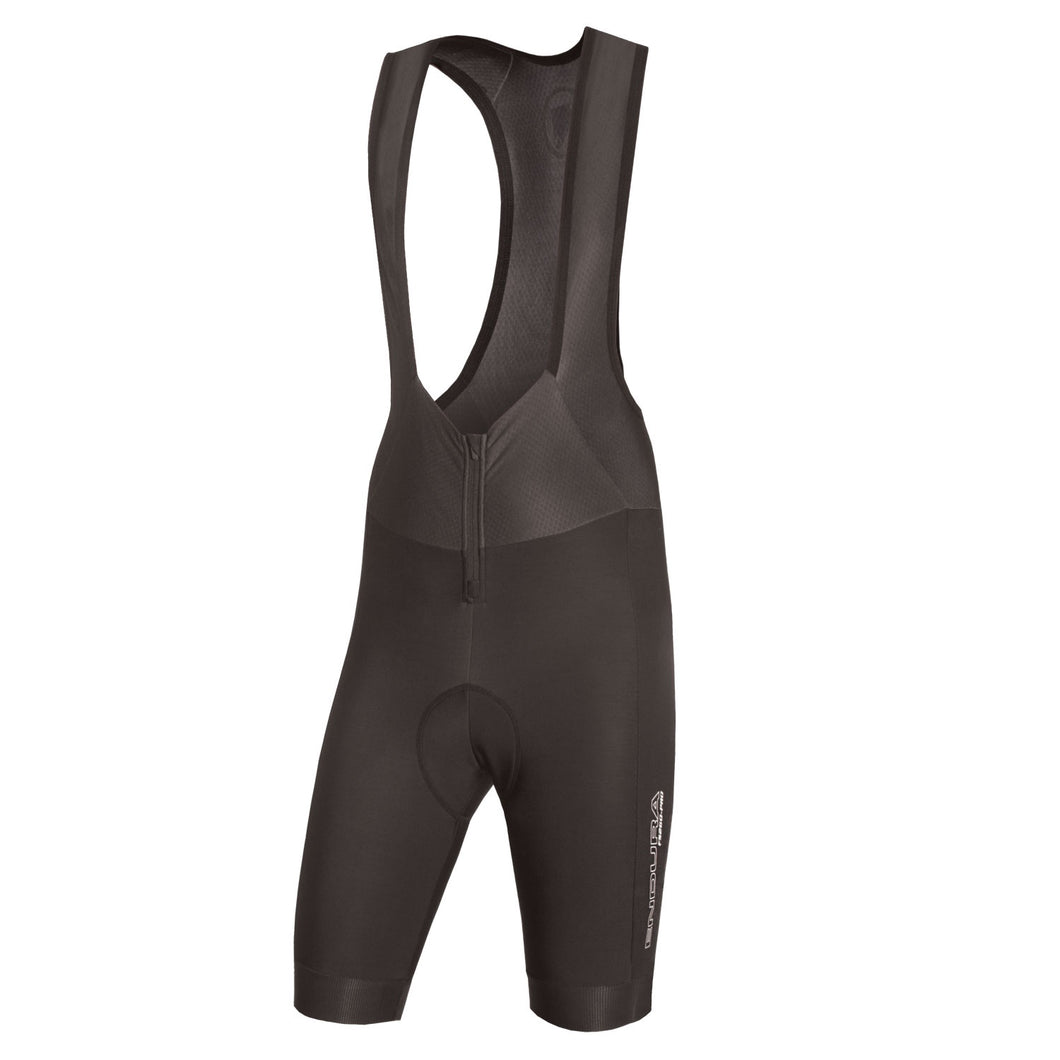 Endura Men's FS260-Pro Thermo Bibshort 2019 - Cycle Closet
