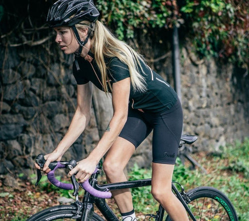 Isadore Women's Short, 2019 - Cycle Closet