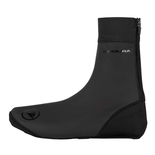 Endura Windchill Overshoe, 2021 - Cycle Closet