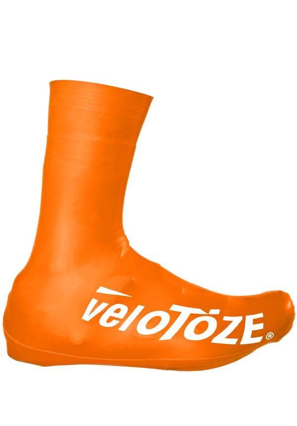 VeloToze Tall Shoe Cover 2.0, 2020 - Cycle Closet