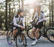 Isadore Women's Essential Jacket, 2019 - Cycle Closet