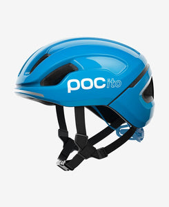 POC POCito Omne SPIN Helmet, 2021 - Cycle Closet