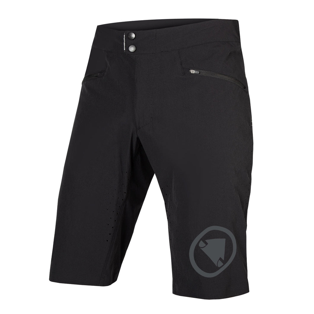 Endura Men's SingleTrack Lite Short, 2021 - Cycle Closet