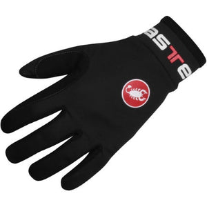 Castelli Lightness Glove - Cycle Closet