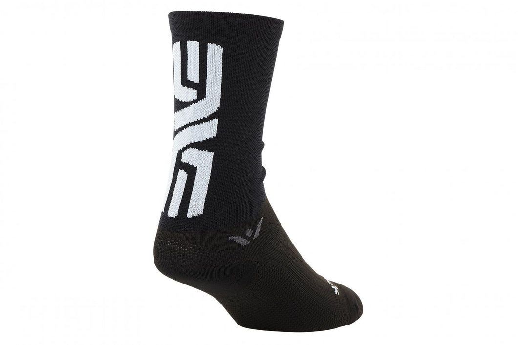 Enve 7 Sock - Cycle Closet