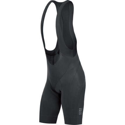 Gore Power Men's Bibshort - Cycle Closet