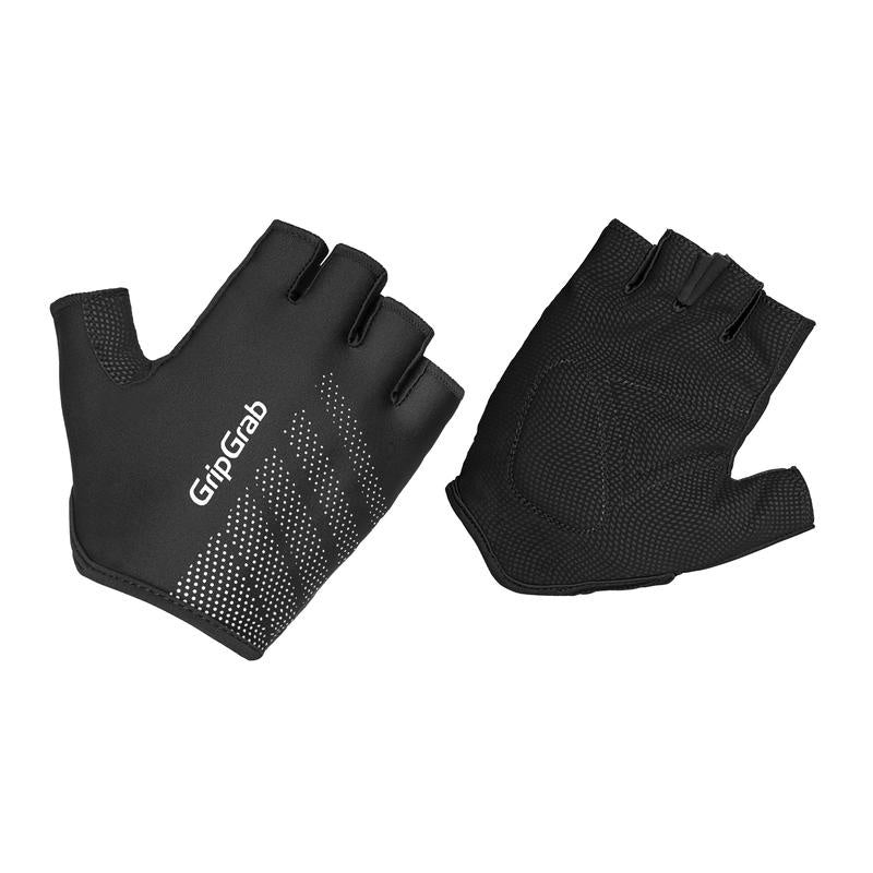 GripGrab Ride Lightweight Glove, 2019 - Cycle Closet