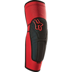 Fox Launch Enduro Elbow Guard 2019 - Cycle Closet