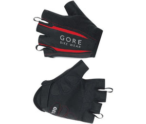 Gore Power 2.0 Gloves - Cycle Closet