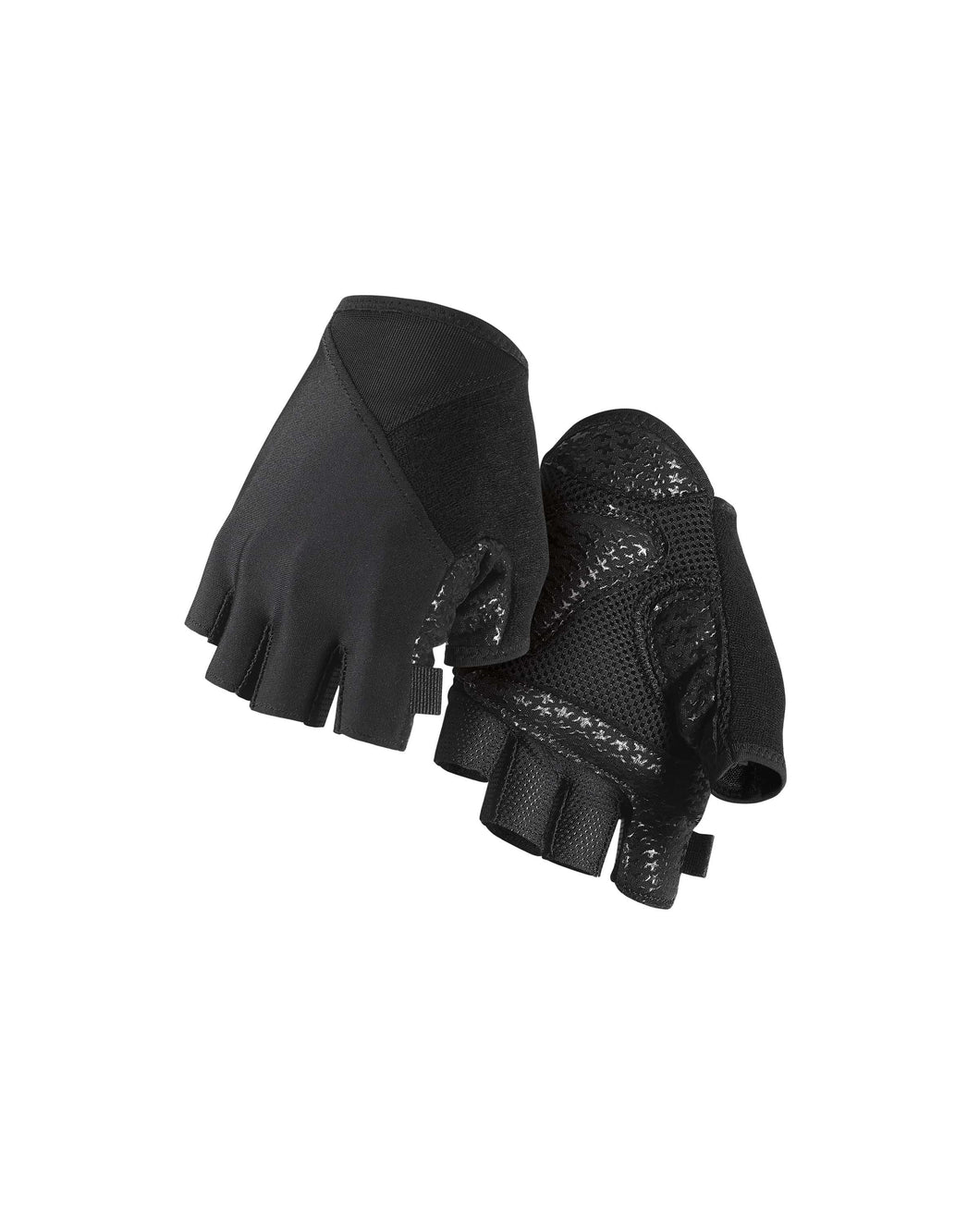Assos Summer S7 Gloves, 2020 - Cycle Closet
