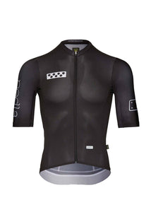 Pedla Men's BOLD LunaTECH Jersey, 2021 - Cycle Closet