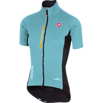 Castelli Men's Perfetto Light Jersey - Cycle Closet