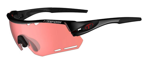 Tifosi Alliant Sunglasses, 2020 - Cycle Closet