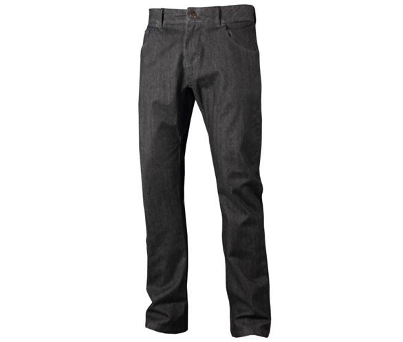 Endura Urban Stretch Jean Blue - Cycle Closet