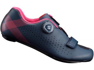 Shimano Women's RP501 Road Shoes - Cycle Closet