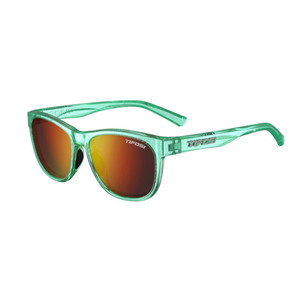 Tifosi Swank Sunglasses, 2020 - Cycle Closet