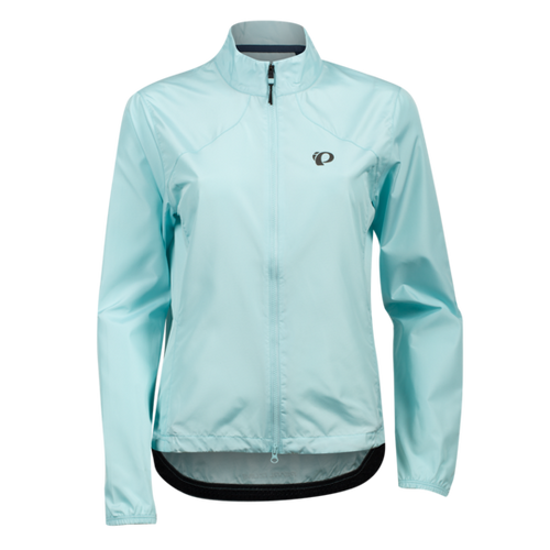 Pearl Izumi Women's Quest Barrier Jacket 2021 - Cycle Closet