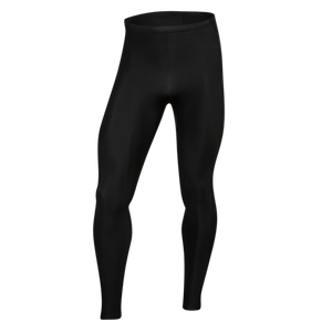 Pearl Izumi Men's Thermal Cycling Tight, 2021 - Cycle Closet