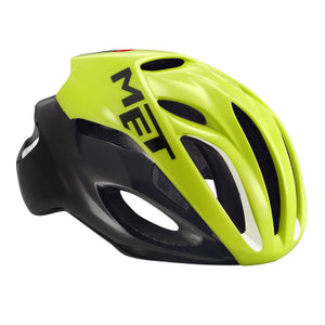 MET Rivale Road Helmet, 2020 - Cycle Closet