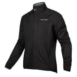 Endura Men's Xtract Jacket II, 2021 - Cycle Closet