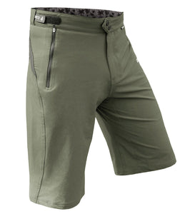 DHaRCO Men's Gravity Shorts, 2020 - Cycle Closet