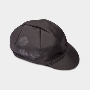 Isadore Light Membrane Cycling Cap, 2020 - Cycle Closet