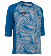 DHaRCO Men's 3/4 Sleeve Jersey, 2020 - Cycle Closet