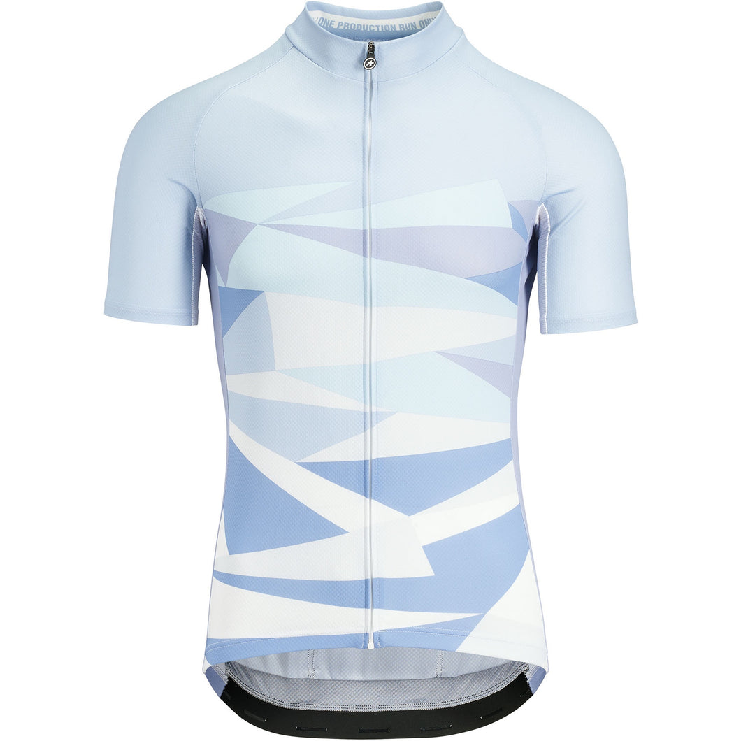 Assos Men's Fastlane Jersey, 2019 - Cycle Closet