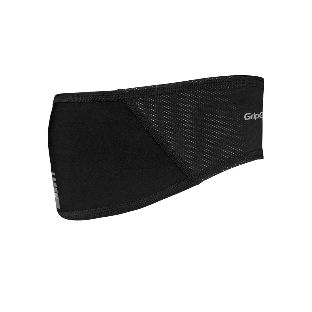 GripGrab Windproof Headband, 2020 - Cycle Closet