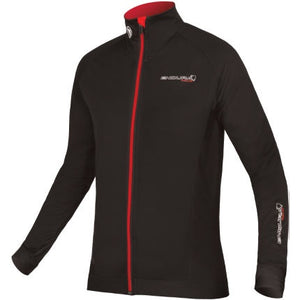 Endura Men's FS260-Pro Jetstream LS Jersey - Cycle Closet
