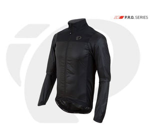 Pearl Izumi Pro Barrier Lite Jacket, 2020 - Cycle Closet